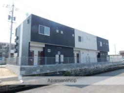 JR宇野線 妹尾駅 徒歩9分の賃貸アパート
