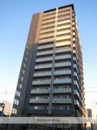 ポレスター岡山タワーレジデンス