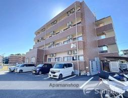 バス 高尾田下車 徒歩4分の賃貸マンション