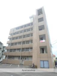 JR日豊本線 清武駅 徒歩14分の賃貸マンション