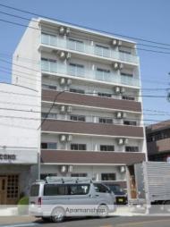 メゾン・ド・ナカシマ