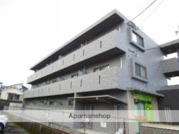 JR指宿枕崎線 坂之上駅 徒歩13分の賃貸マンション
