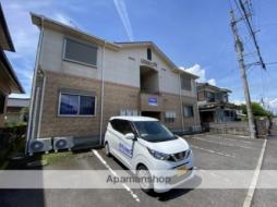 JR日豊本線 国分駅 徒歩28分の賃貸アパート