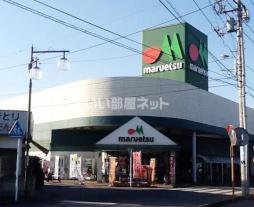 羽貫駅 5.0万円