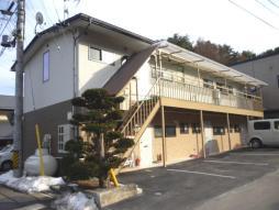 青沼駅 4.2万円