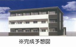 沼影アパート(024181802)