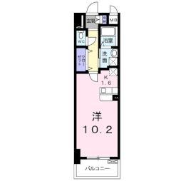 【敷金礼金0円!】東和第一ビル