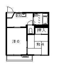 籠原駅 3.0万円