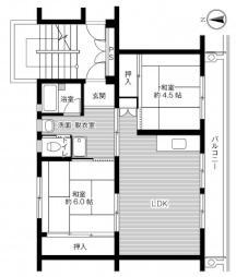 関東鉄道常総線 下妻駅 バス22分 高道祖下車 徒歩3分