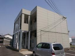 新鳥栖駅 2.4万円