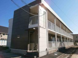 岩国駅 3.8万円