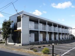 岩間駅 3.4万円