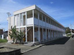 米沢駅 3.9万円