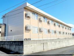 鳥取大学前駅 3.5万円
