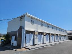 菊川駅 3.0万円