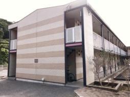 銚子駅 3.7万円