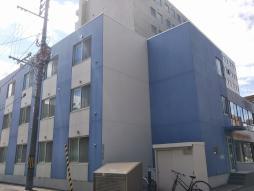 白石駅 3.7万円