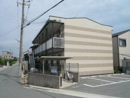 別府駅 3.9万円