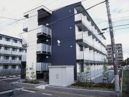 小作駅 4.9万円