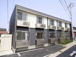 西尾駅 4.0万円