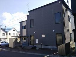 小樽駅 3.8万円