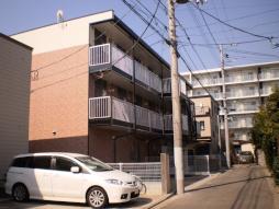 津田沼駅 6.7万円