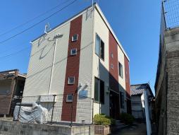 平和公園駅 4.6万円