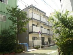 白金高輪駅 17.0万円