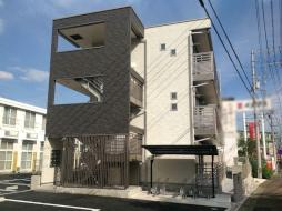 藤沢本町駅 5.5万円